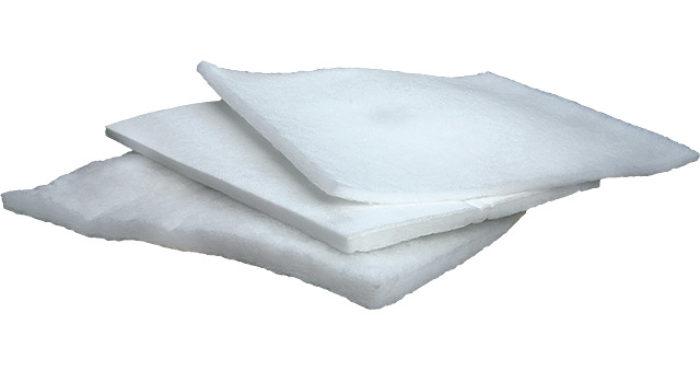 Air Filter Material