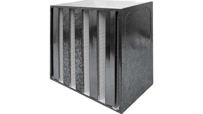 H10 HVDS HEPA Filter