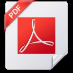 HVDS PDF Download