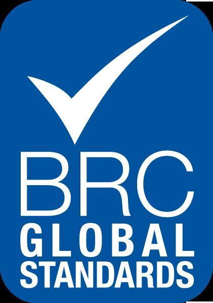 BRC HVDS