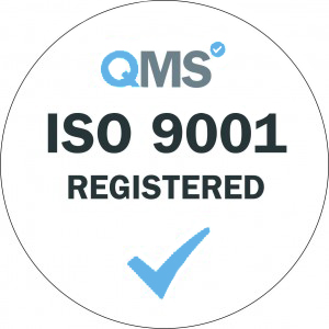 ISO 9001 Air Filters