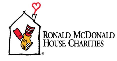 Ronald McDonald Support