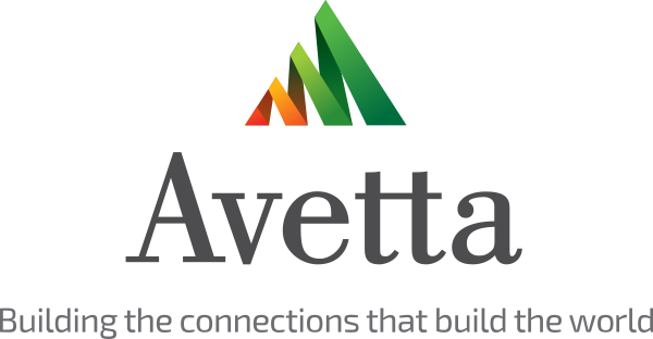 Avetta logo showing that HVDS is Avetta accredited