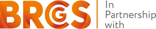 BRCGS logo - HVDS is speaking at Food Safety Europe 2020