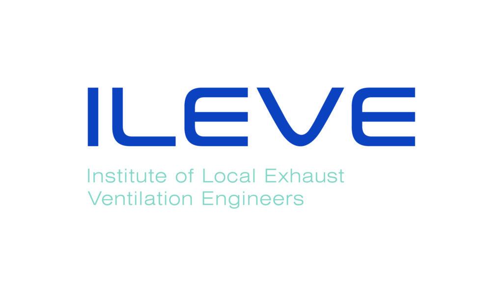 ILEVE logo