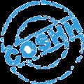 COSHH logo