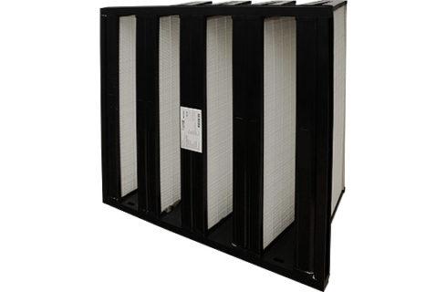 HEPA H13 Grade Air Filter